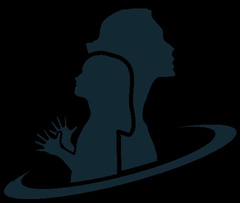 Kuva: VIKKE-hankkeen logo