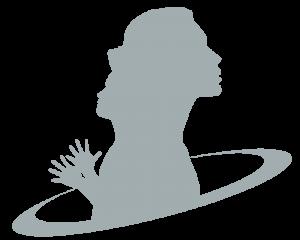 VIKKE-hankkeen symboli